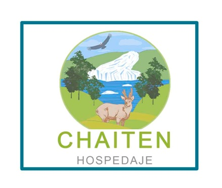 chaiten (2)