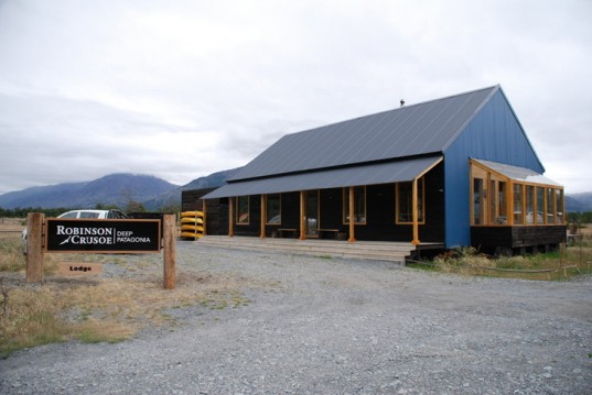 patagonia-lodge-cooprogetti-arquitectos-8-537x359