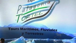 patagonia tortel