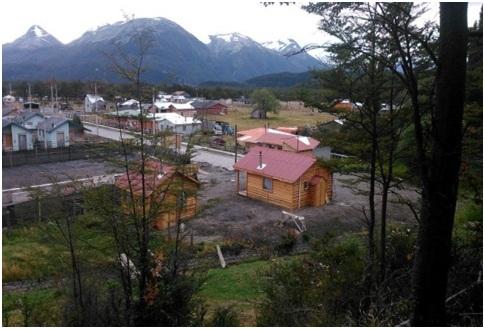 ruedas patagonia 8