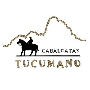 Imagen Tucumano 1