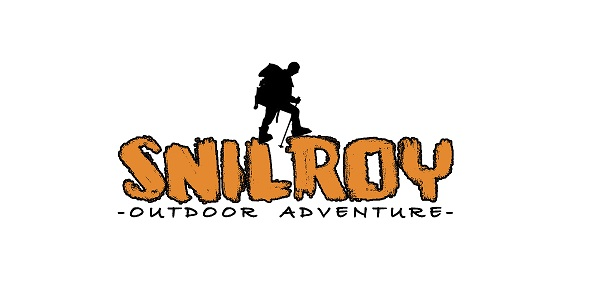 SNILROY FINAL 1