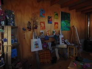 art bosque 6