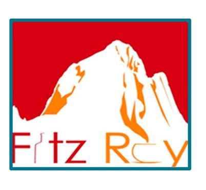 fitz roy (2)