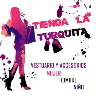 turquita 1
