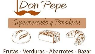 don pepe 1