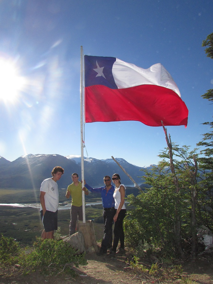 Cerro la bandera_villa o'higgins