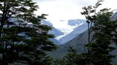 glaciar Mosco