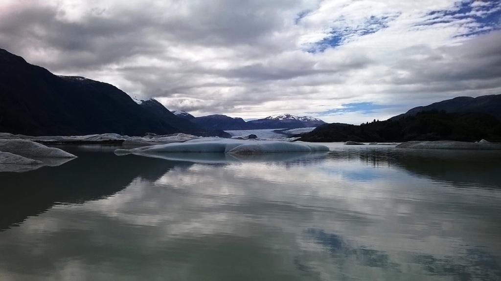 glaciar steffens (2)