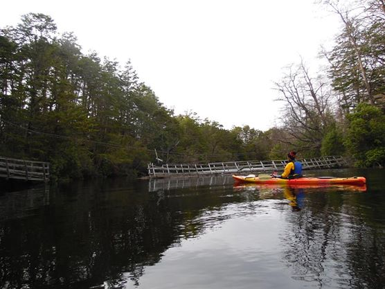 kayak_sector vagabundo