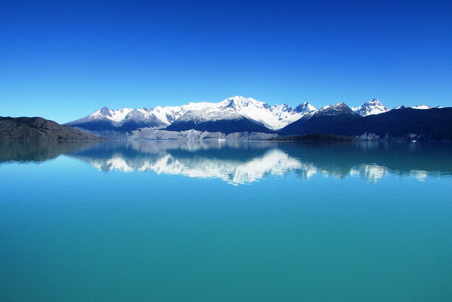 lago o'higgins (2)