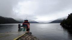 puerto yungay_rampa